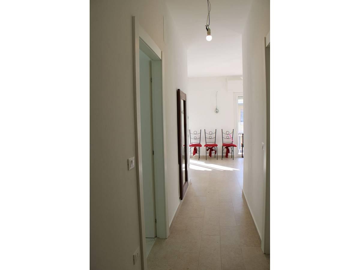Appartamento in vendita in via dandolo, 1 zona Centro a Montesilvano - 5312111 foto 7