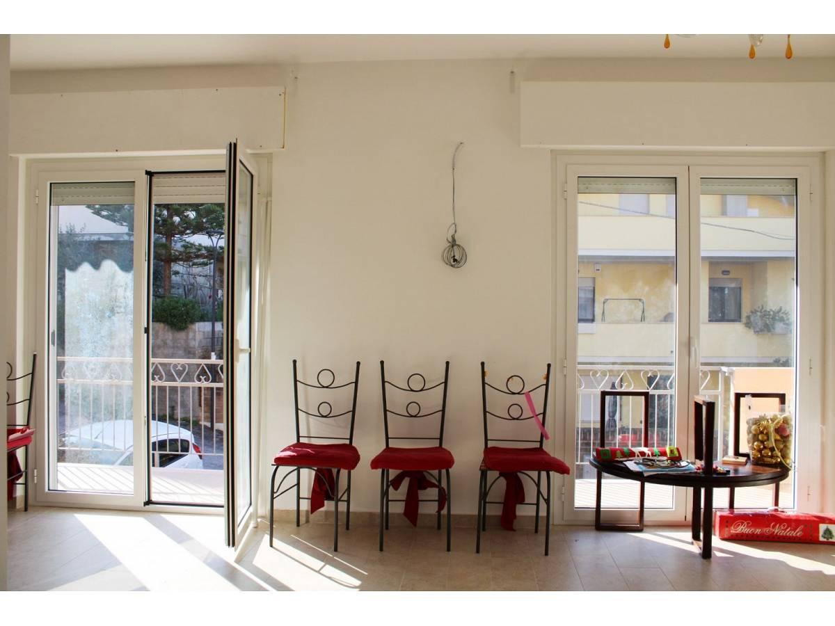 Appartamento in vendita in via dandolo, 1 zona Centro a Montesilvano - 5312111 foto 8