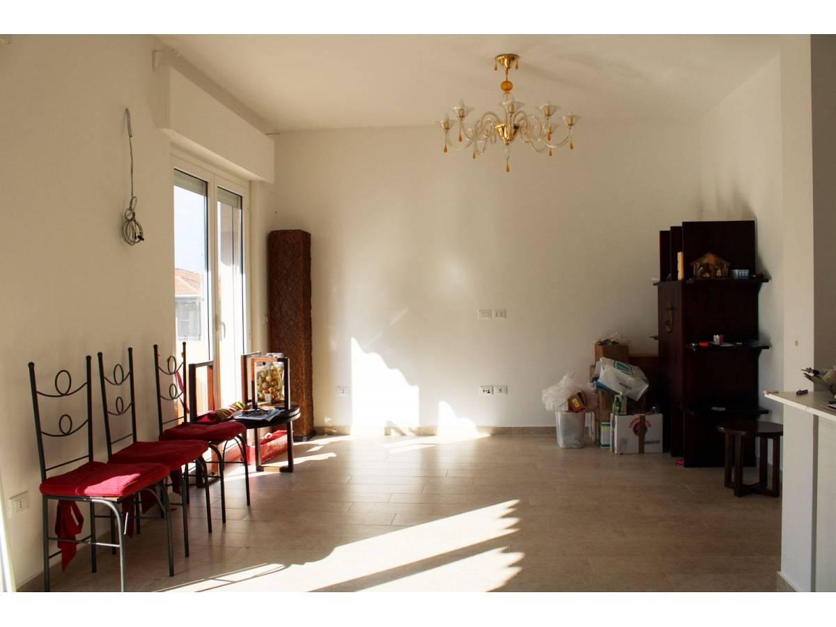 Appartamento in vendita in via dandolo, 1 zona Centro a Montesilvano - 5312111 foto 9
