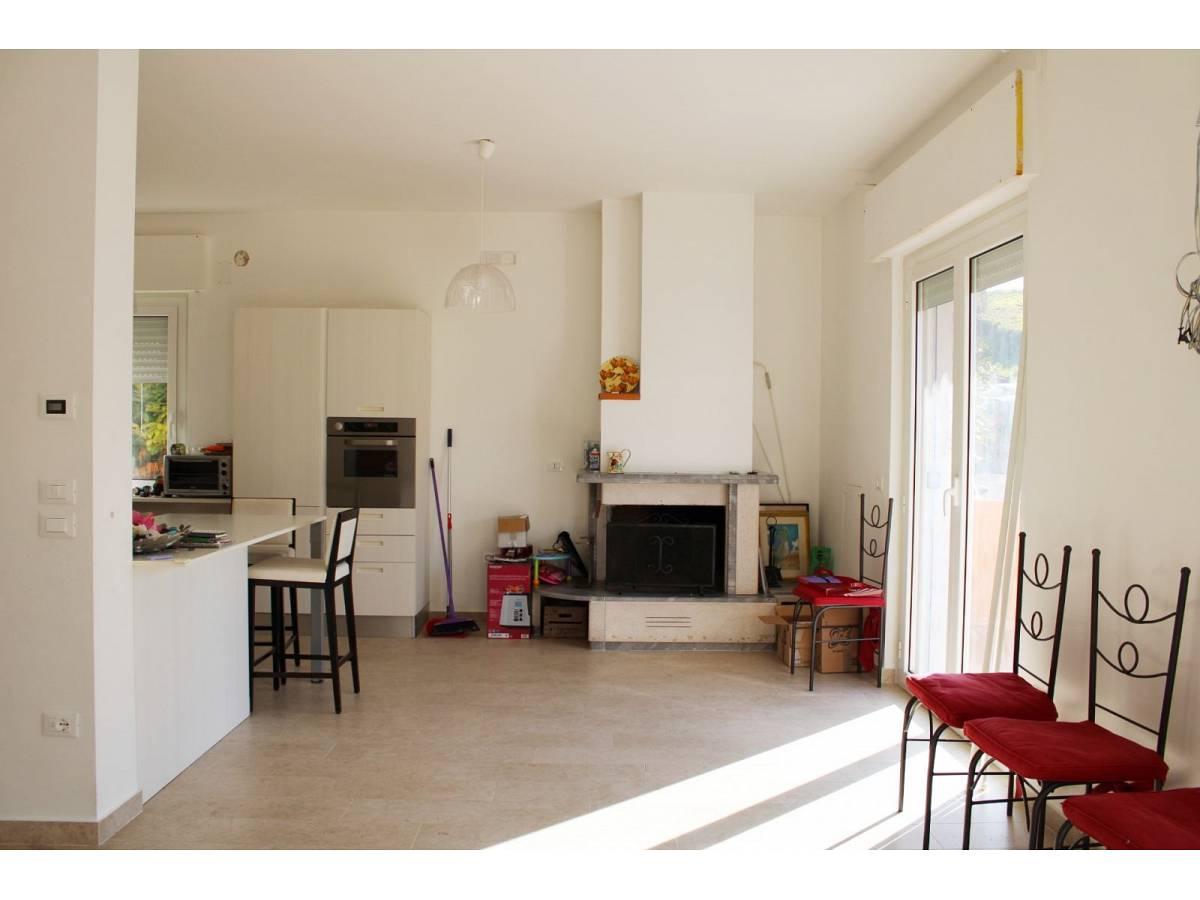 Appartamento in vendita in via dandolo, 1 zona Centro a Montesilvano - 5312111 foto 11