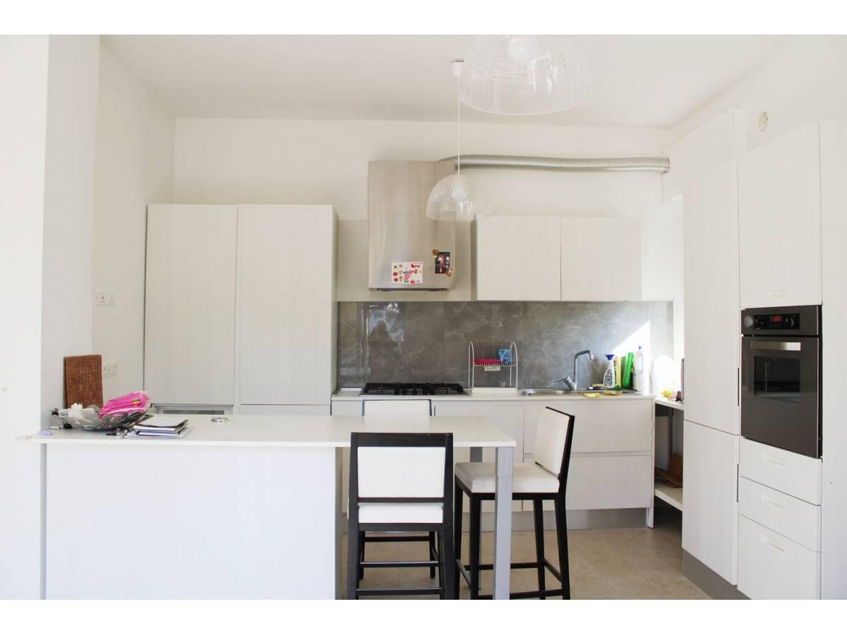 Appartamento in vendita in via dandolo, 1 zona Centro a Montesilvano - 5312111 foto 12