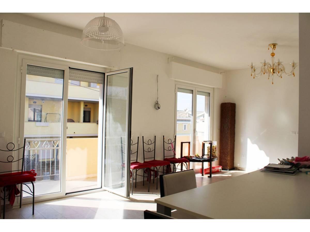 Appartamento in vendita in via dandolo, 1 zona Centro a Montesilvano - 5312111 foto 1