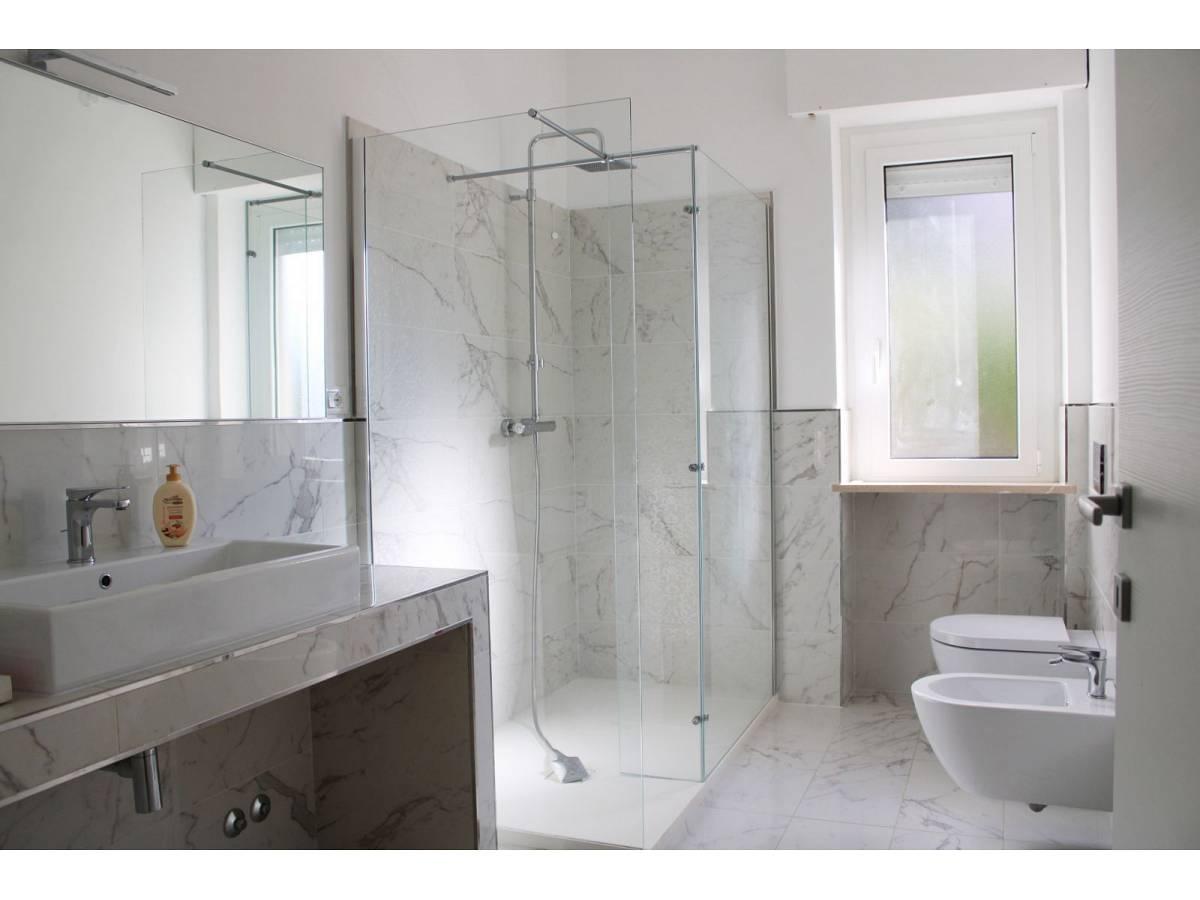 Appartamento in vendita in via dandolo, 1 zona Centro a Montesilvano - 5312111 foto 15