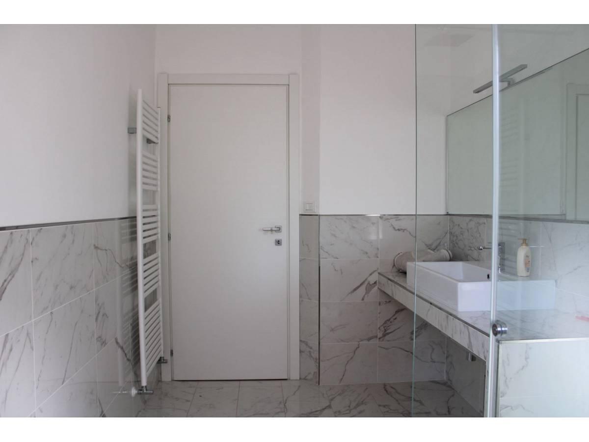 Appartamento in vendita in via dandolo, 1 zona Centro a Montesilvano - 5312111 foto 16