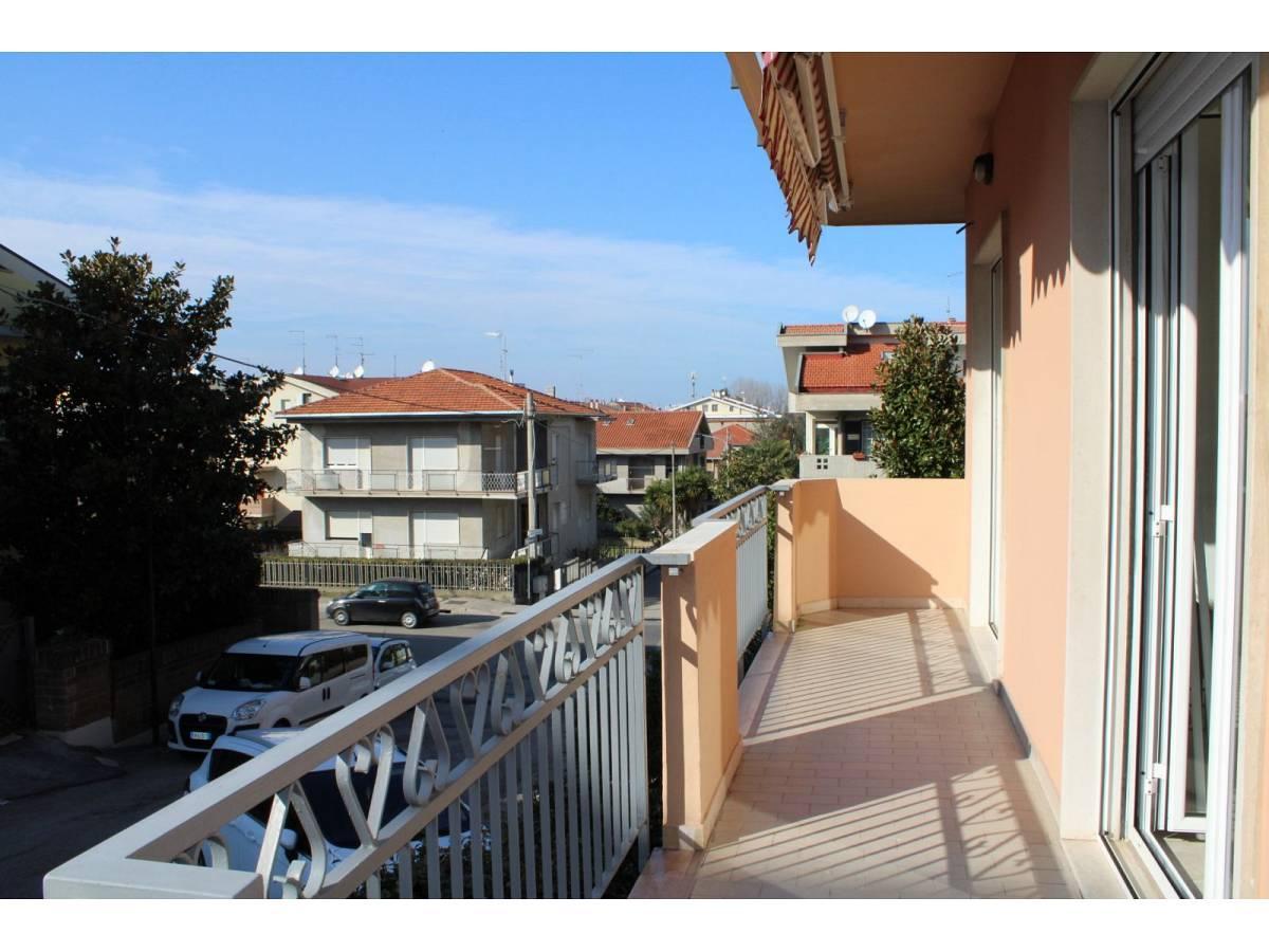 Appartamento in vendita in via dandolo, 1 zona Centro a Montesilvano - 5312111 foto 14