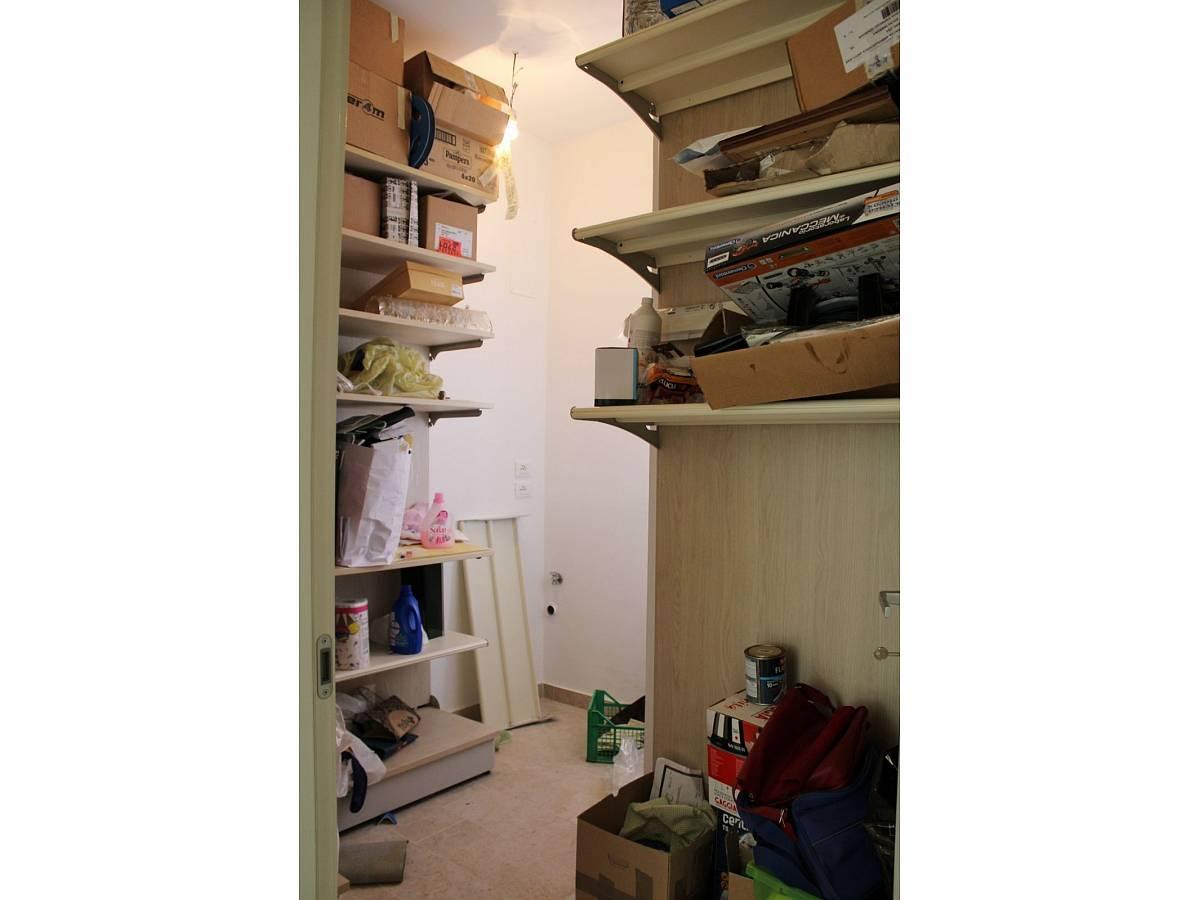 Appartamento in vendita in via dandolo, 1 zona Centro a Montesilvano - 5312111 foto 17