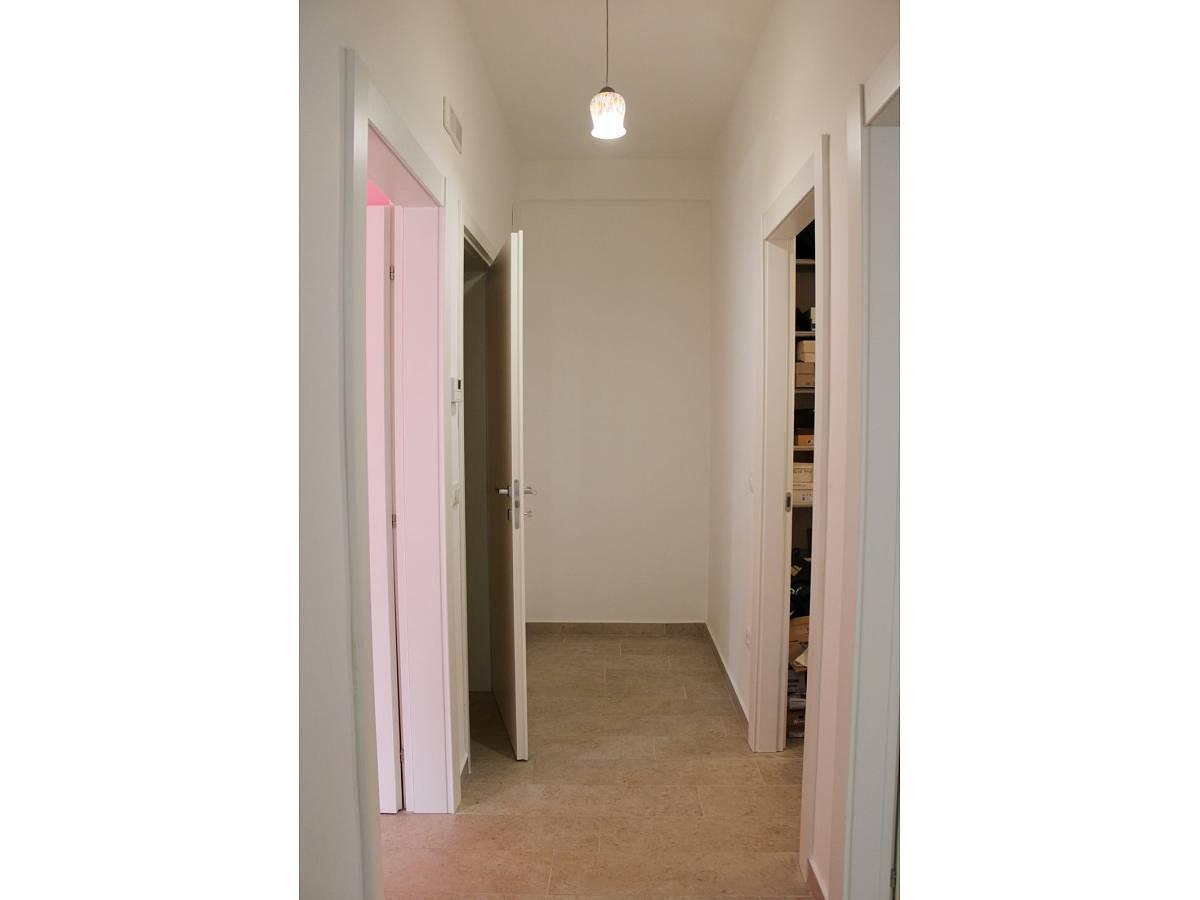 Appartamento in vendita in via dandolo, 1 zona Centro a Montesilvano - 5312111 foto 19