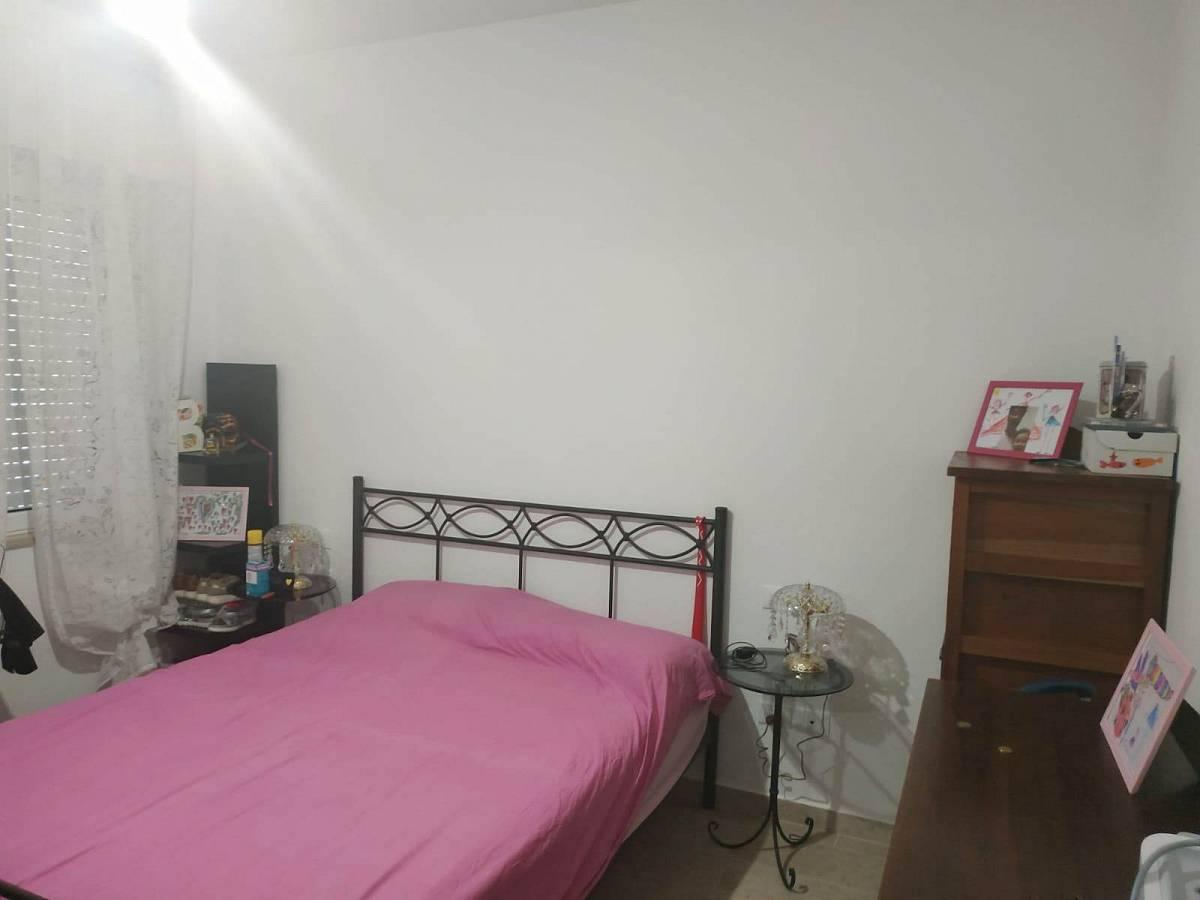 Appartamento in vendita in via dandolo, 1 zona Centro a Montesilvano - 5312111 foto 21