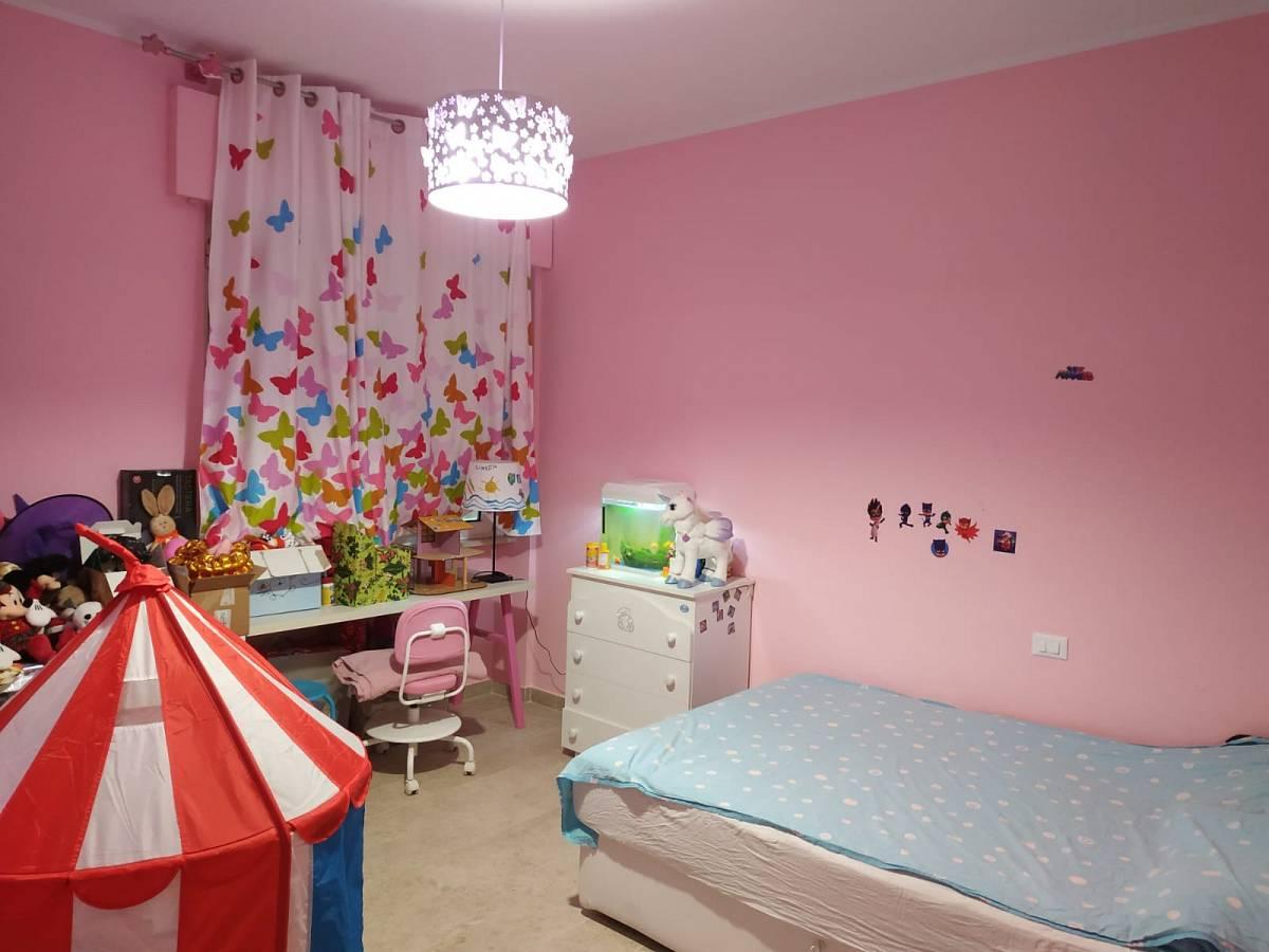 Appartamento in vendita in via dandolo, 1 zona Centro a Montesilvano - 5312111 foto 22
