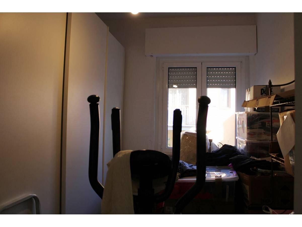 Appartamento in vendita in via dandolo, 1 zona Centro a Montesilvano - 5312111 foto 24
