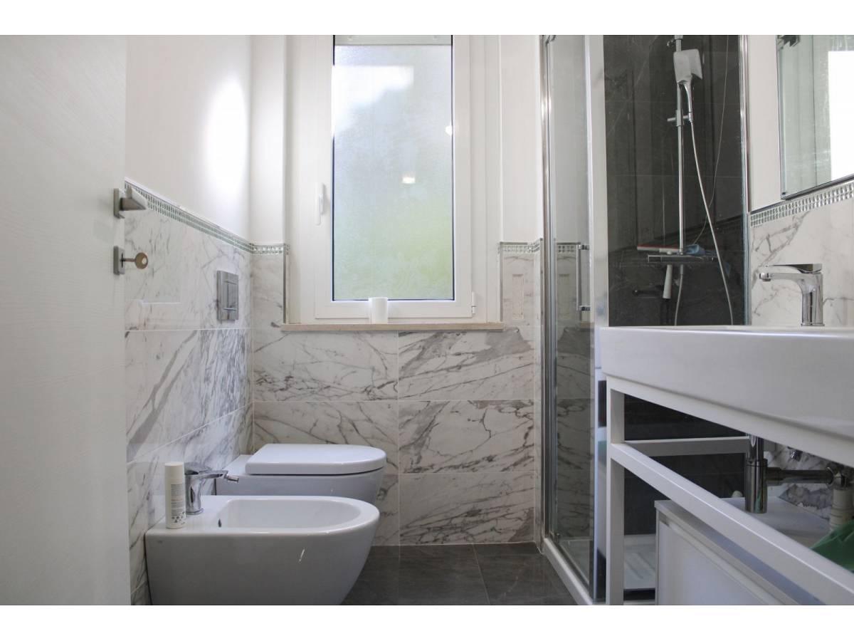 Appartamento in vendita in via dandolo, 1 zona Centro a Montesilvano - 5312111 foto 25