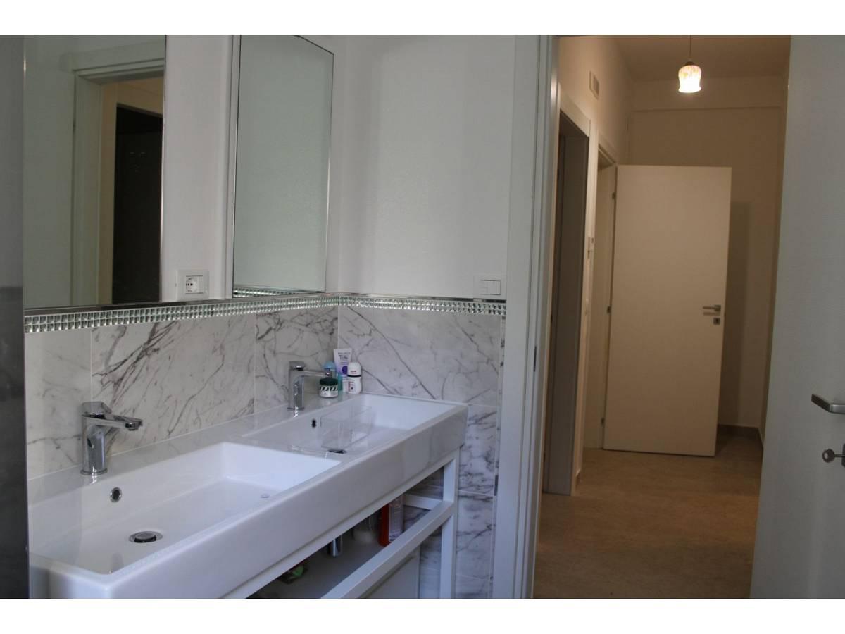Appartamento in vendita in via dandolo, 1 zona Centro a Montesilvano - 5312111 foto 26