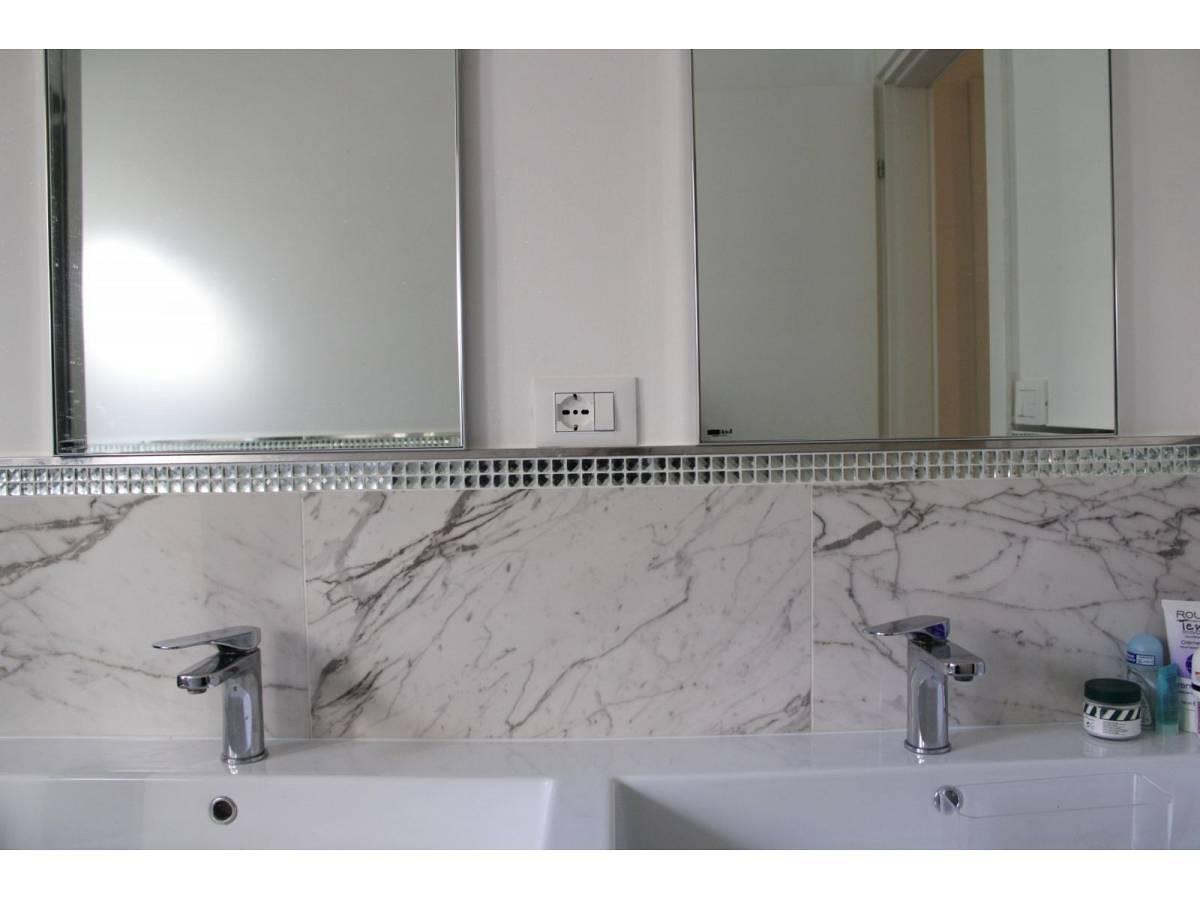 Appartamento in vendita in via dandolo, 1 zona Centro a Montesilvano - 5312111 foto 27