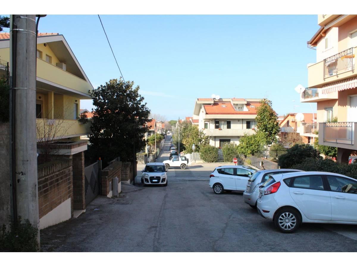 Appartamento in vendita in via dandolo, 1 zona Centro a Montesilvano - 5312111 foto 29