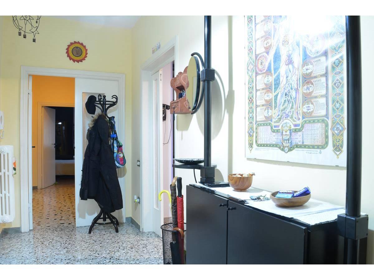 Attico in vendita in via dei Peligni 155 zona Centro Sud - Stadio a Pescara - 9660485 foto 2