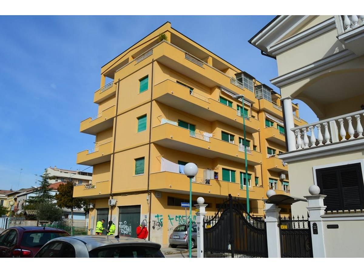 Attico in vendita in via dei Peligni 155 zona Centro Sud - Stadio a Pescara - 9660485 foto 29