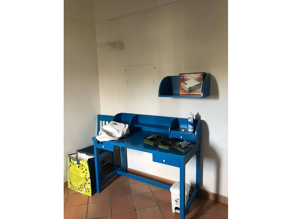 Casale o Rustico in vendita in Contrada Vigne Strutte  a Torino di Sangro - 6275956 foto 3