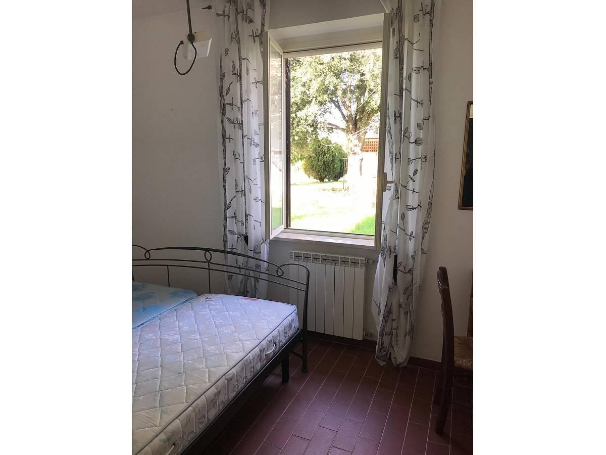 Casale o Rustico in vendita in Contrada Vigne Strutte  a Torino di Sangro - 6275956 foto 7
