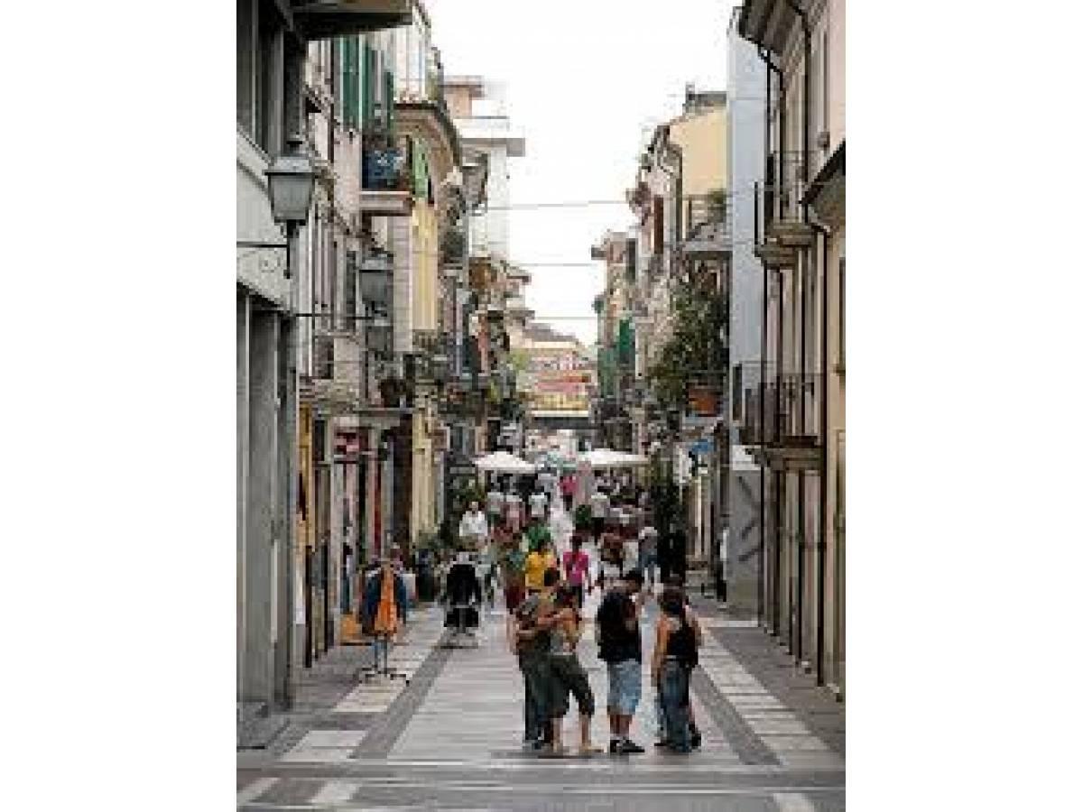 Ristorante in vendita in Corso Manthonè zona Centro a Pescara - 1016843 foto 1