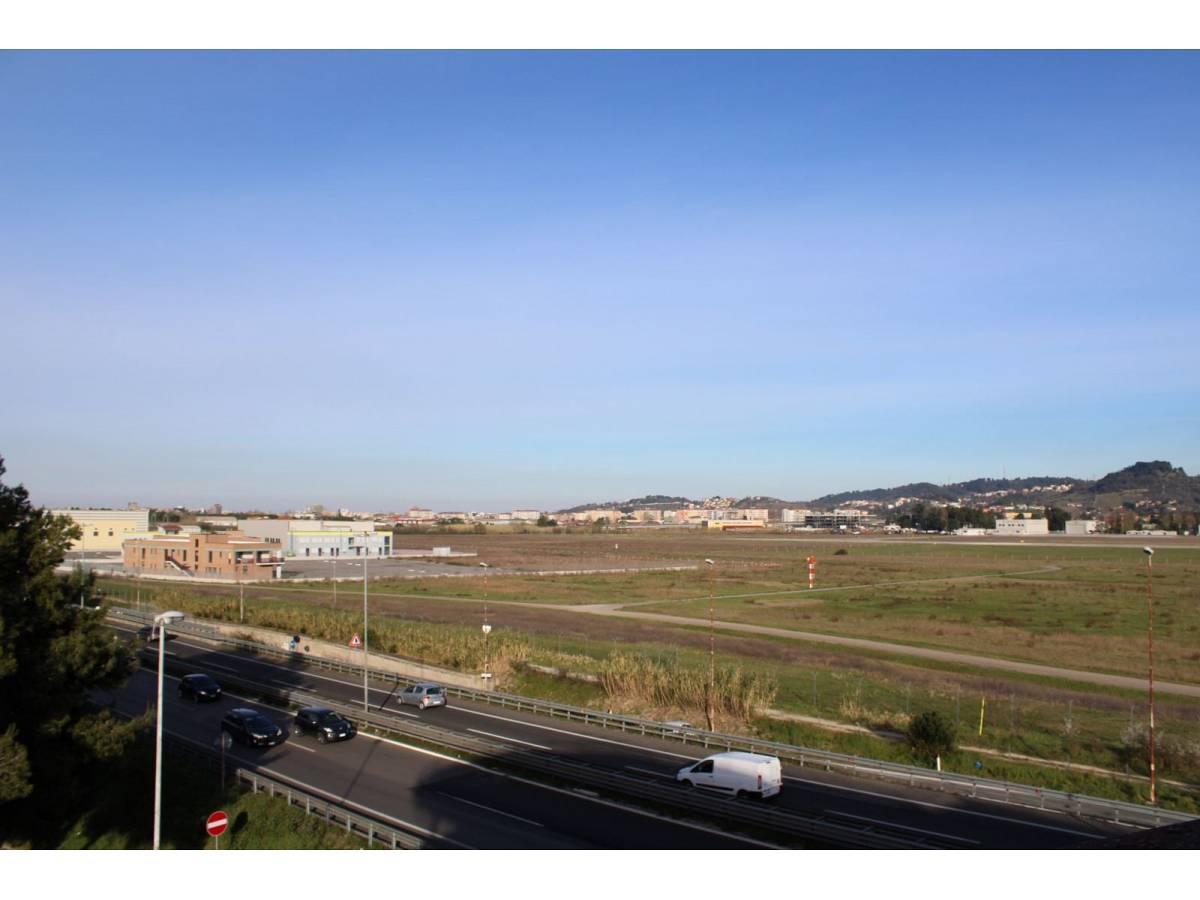 Ufficio in vendita in via raiale 281 zona Tiburtina - S. Donato a Pescara - 801031 foto 9