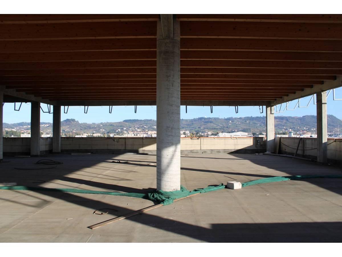 Ufficio in vendita in via raiale 281 zona Tiburtina - S. Donato a Pescara - 801031 foto 11