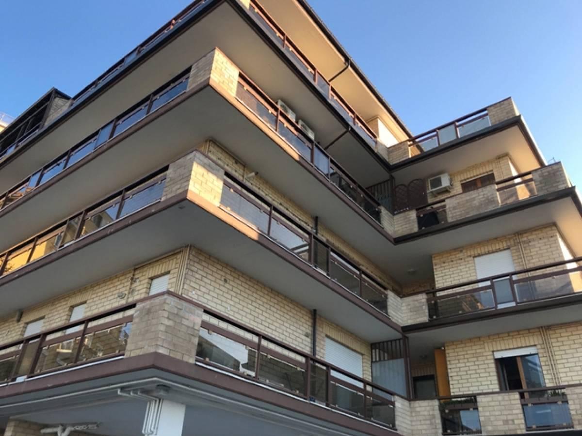 Appartamento in vendita in Via Fonte Vecchia,67 zona S. Maria - Arenazze a Chieti - 5876476 foto 2