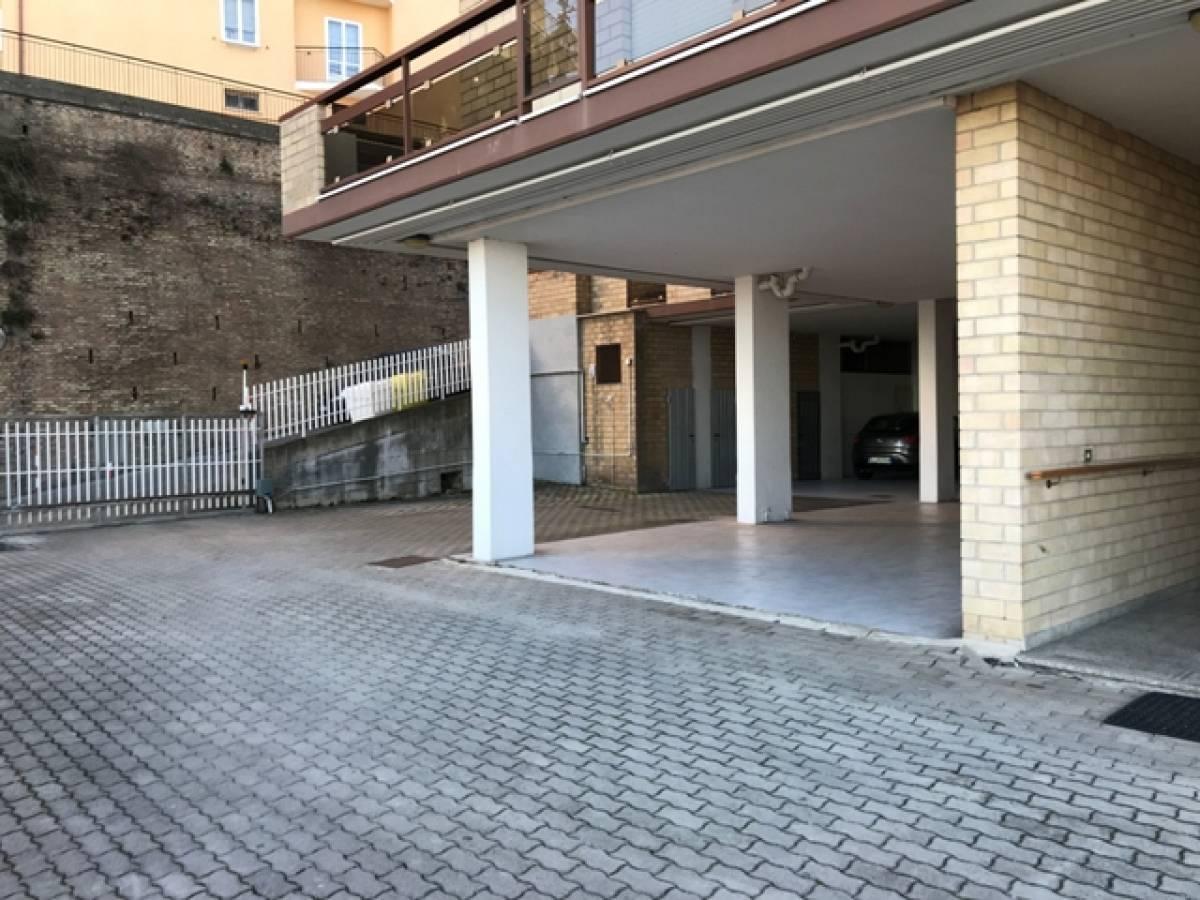 Appartamento in vendita in Via Fonte Vecchia,67 zona S. Maria - Arenazze a Chieti - 5876476 foto 3