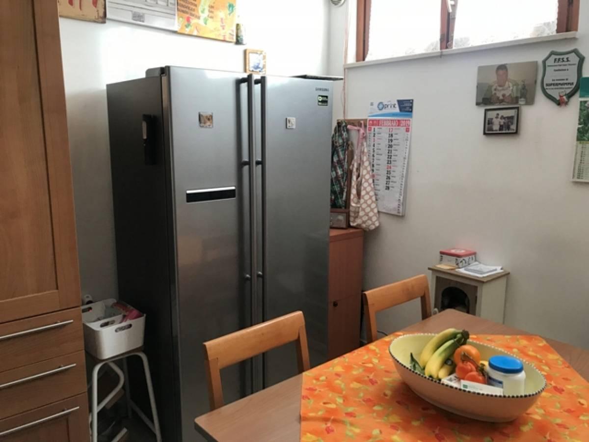 Appartamento in vendita in Via Fonte Vecchia,67 zona S. Maria - Arenazze a Chieti - 5876476 foto 6