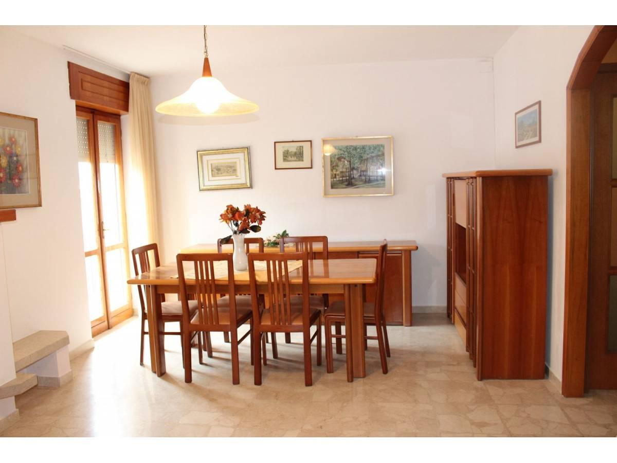 Appartamento in vendita in Via Vittorio Veneto 40  a Cupello - 5026676 foto 3