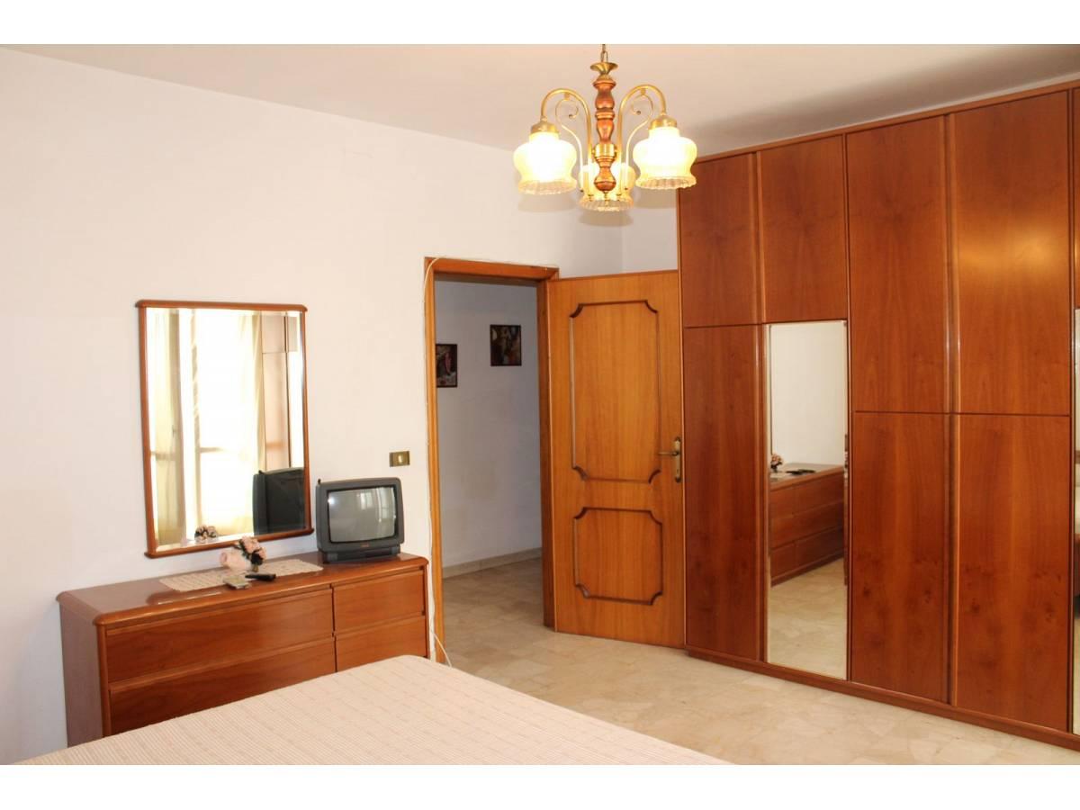 Appartamento in vendita in Via Vittorio Veneto 40  a Cupello - 5026676 foto 10