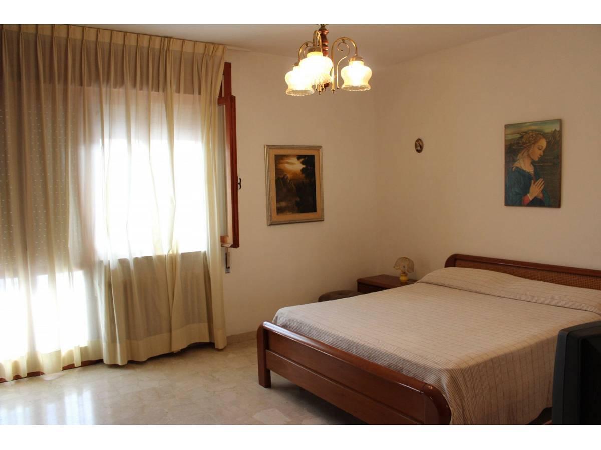 Appartamento in vendita in Via Vittorio Veneto 40  a Cupello - 5026676 foto 11