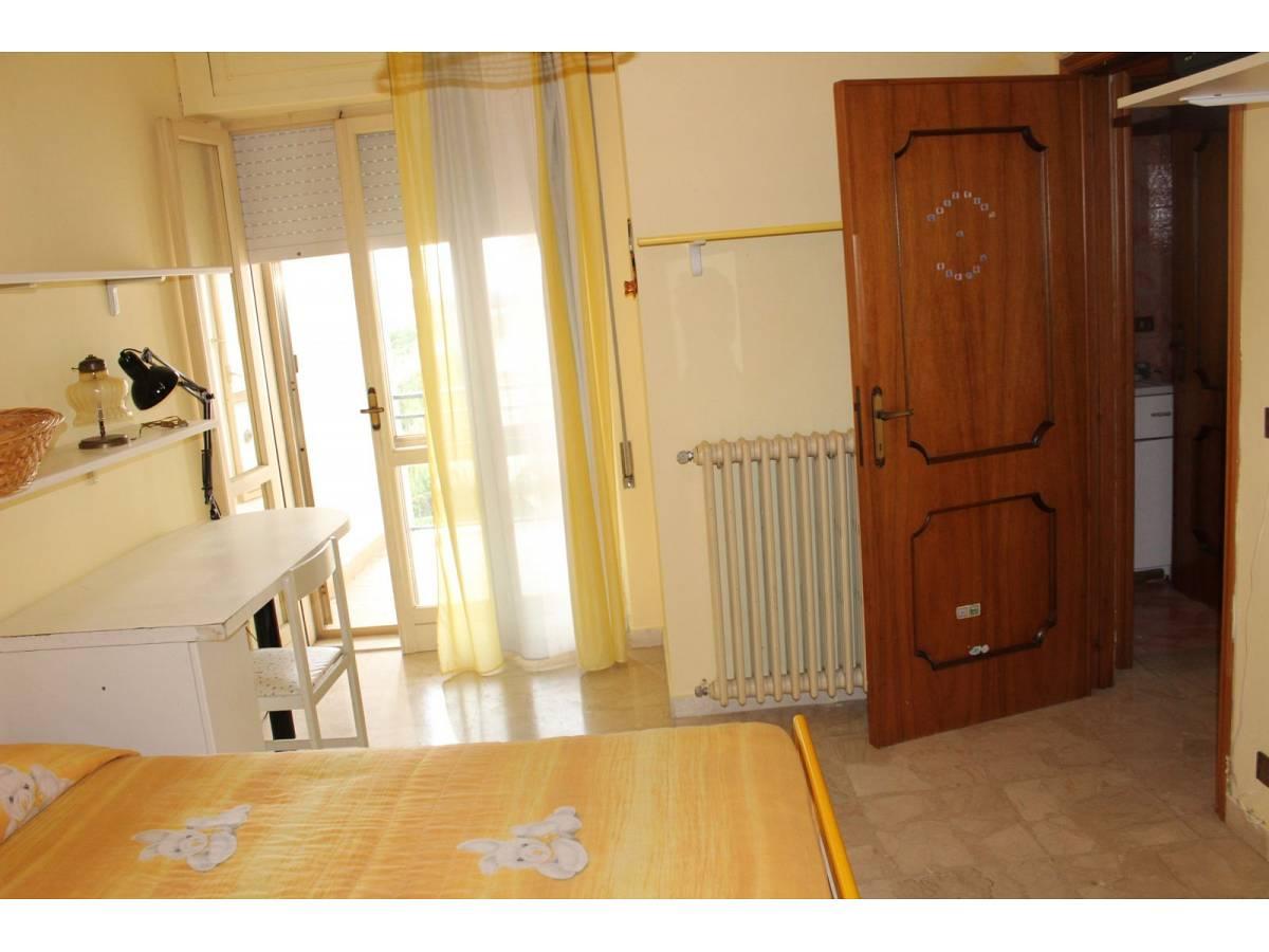 Appartamento in vendita in Via Vittorio Veneto 40  a Cupello - 5026676 foto 15
