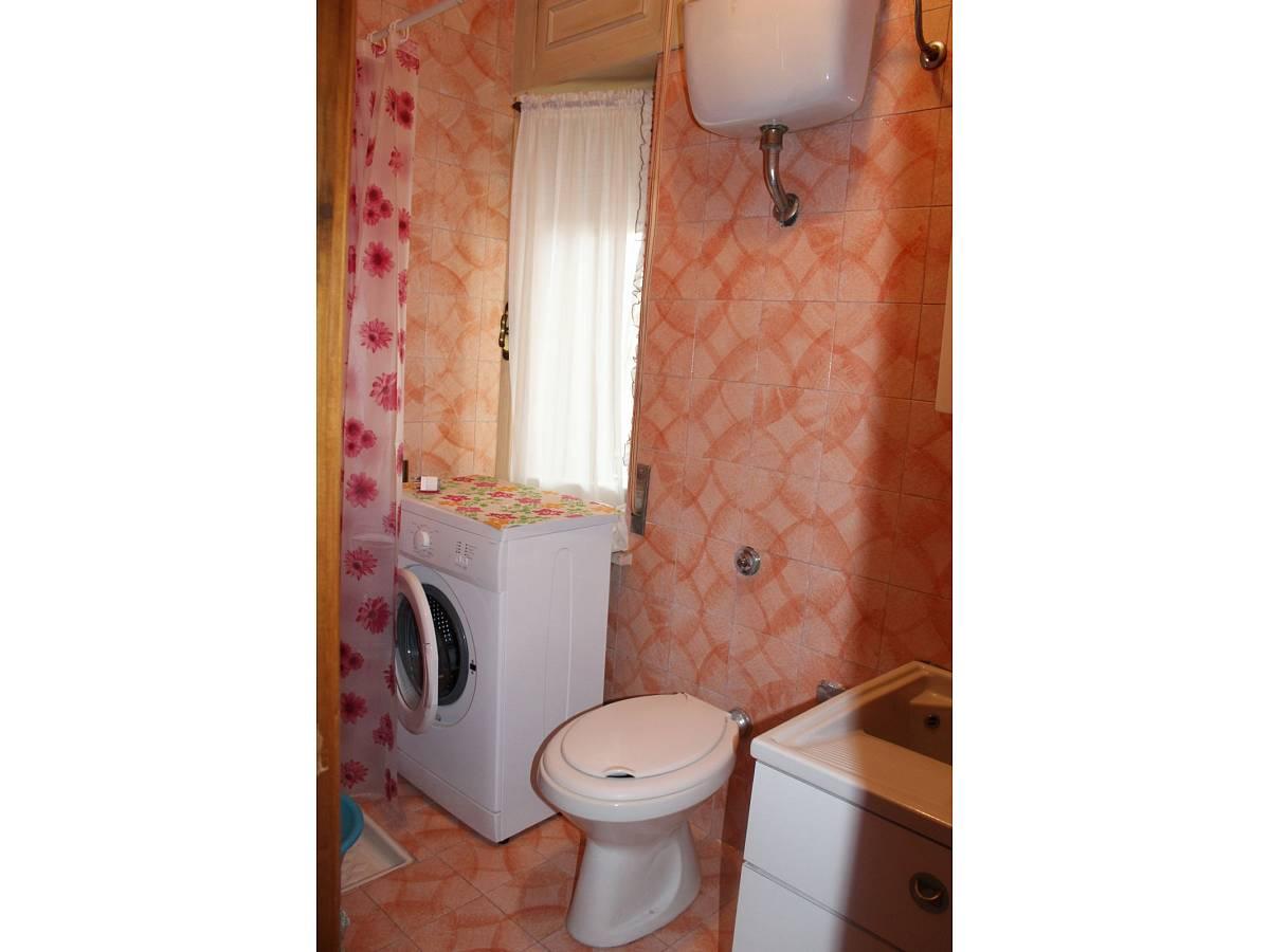 Appartamento in vendita in Via Vittorio Veneto 40  a Cupello - 5026676 foto 17