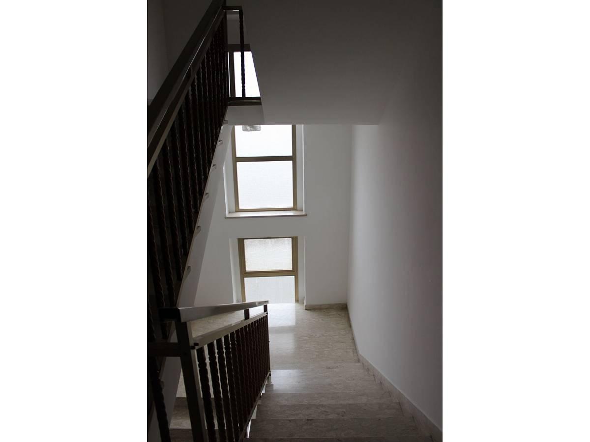 Appartamento in vendita in Via Vittorio Veneto 40  a Cupello - 5026676 foto 25