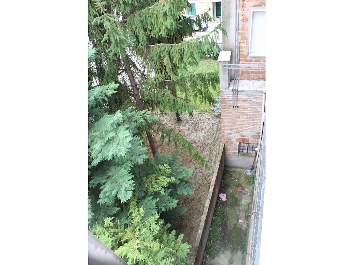 Appartamento in vendita in Via Vittorio Veneto 40  a Cupello - 5026676 foto 23