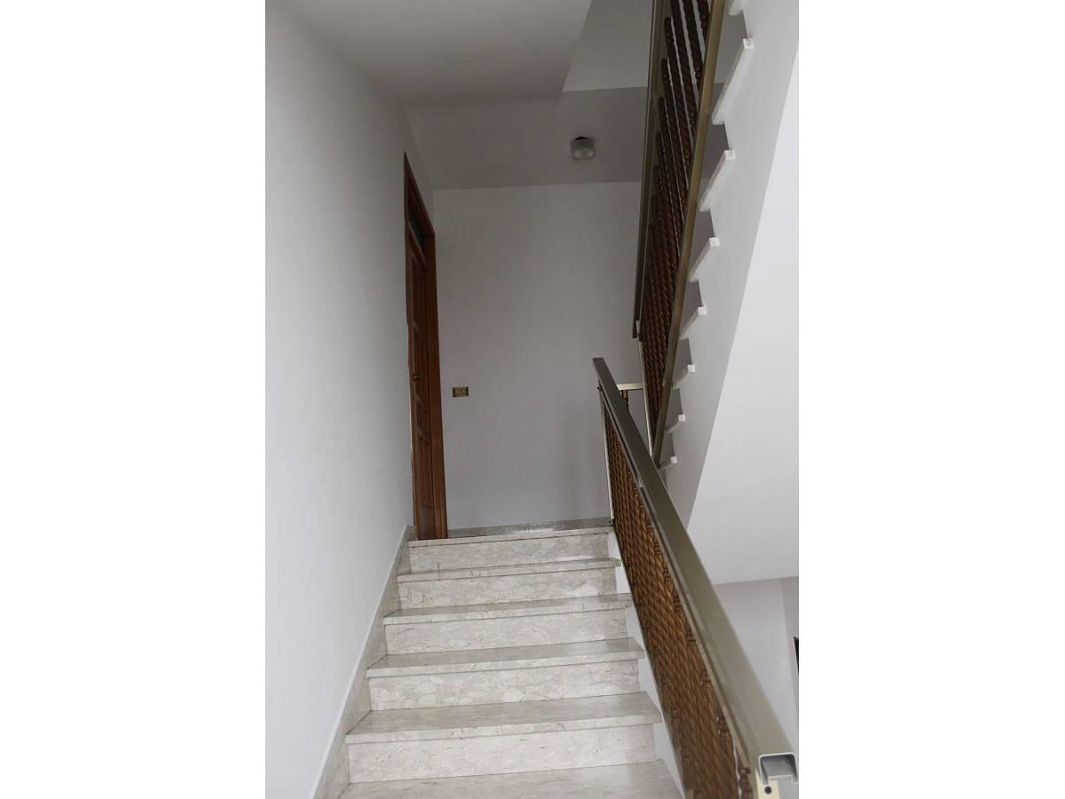 Appartamento in vendita in Via Vittorio Veneto 40  a Cupello - 5026676 foto 24