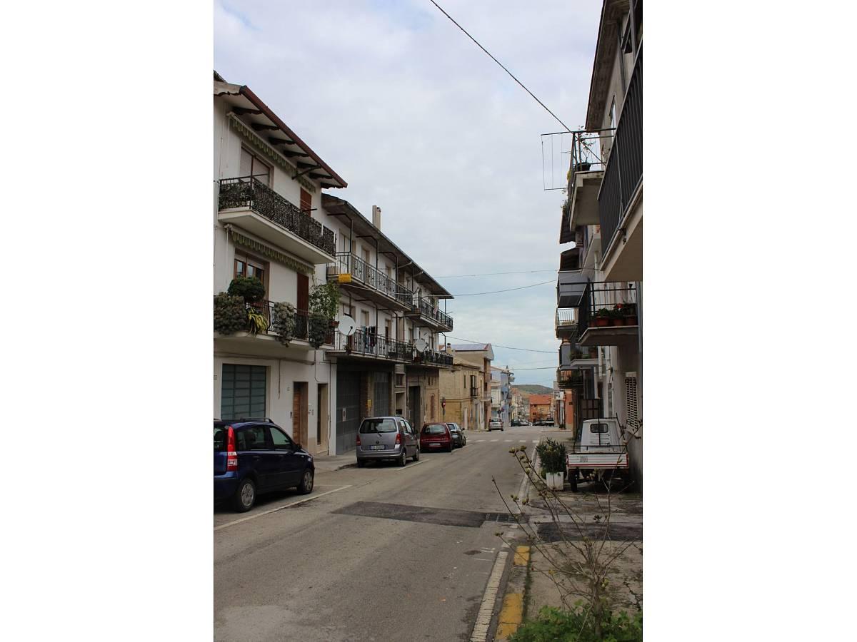 Appartamento in vendita in Via Vittorio Veneto 40  a Cupello - 5026676 foto 27