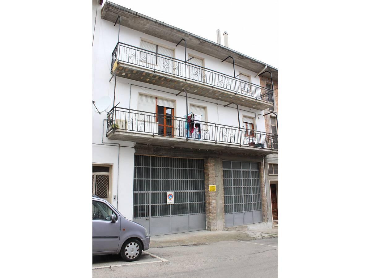 Appartamento in vendita in Via Vittorio Veneto 40  a Cupello - 5026676 foto 26