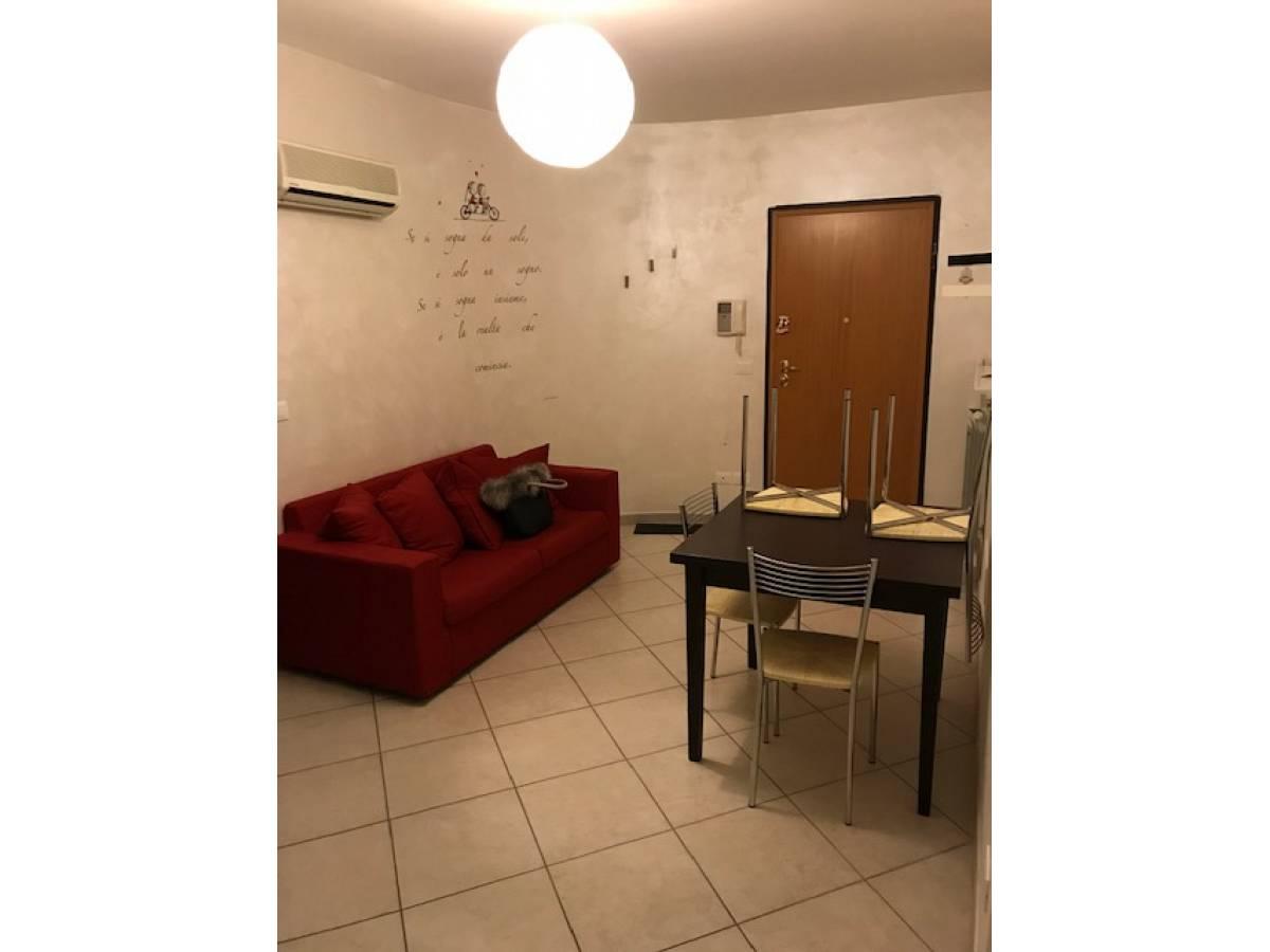 Appartamento in affitto in Via F. P. Michetti  a Manoppello - 6689004 foto 3