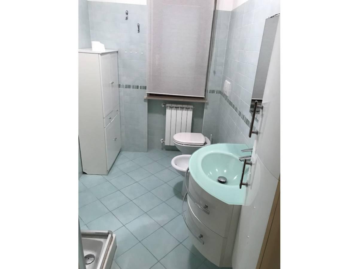 Appartamento in affitto in Via F. P. Michetti  a Manoppello - 6689004 foto 4