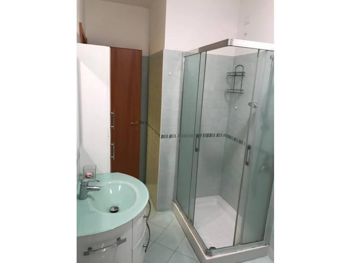 Appartamento in affitto in Via F. P. Michetti  a Manoppello - 6689004 foto 5