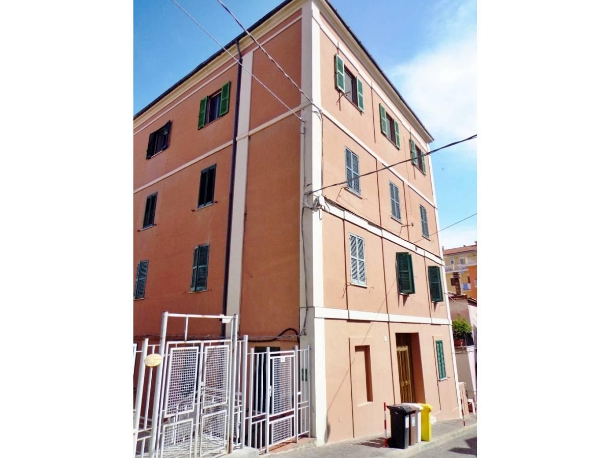 Appartamento in affitto in via don minzoni zona S. Maria - Arenazze a Chieti - 4798142 foto 2
