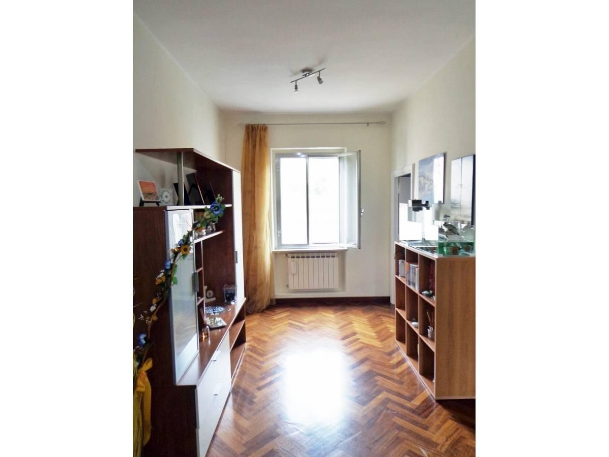 Appartamento in affitto in via don minzoni zona S. Maria - Arenazze a Chieti - 4798142 foto 3