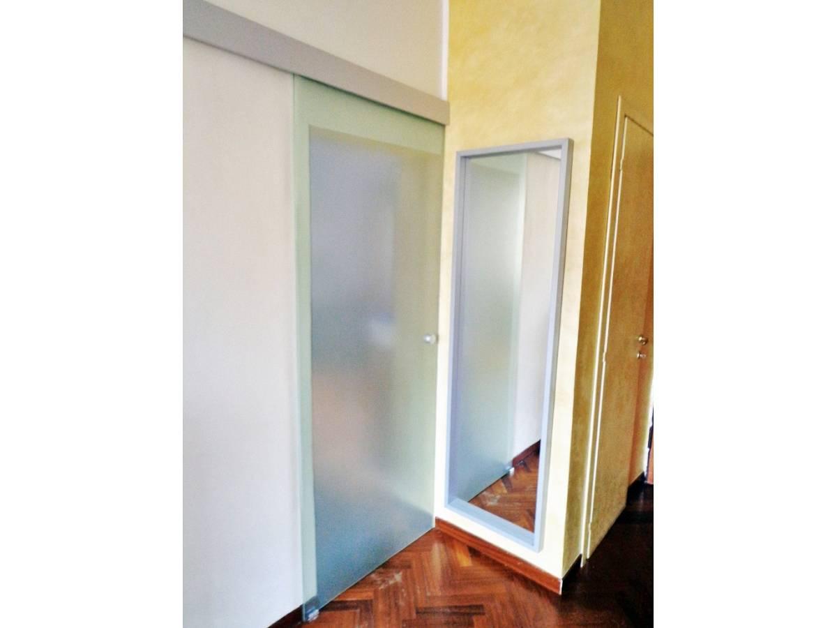 Appartamento in affitto in via don minzoni zona S. Maria - Arenazze a Chieti - 4798142 foto 5