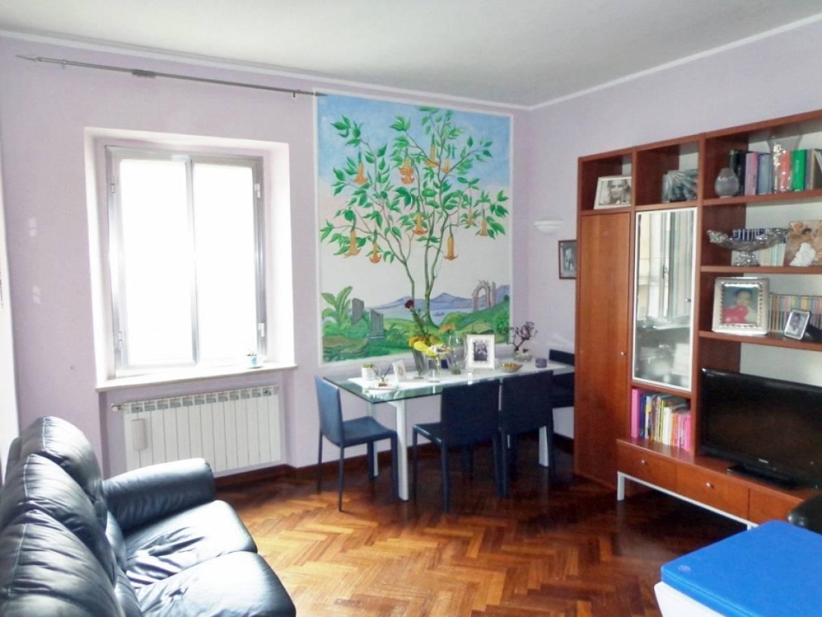 Appartamento in affitto in via don minzoni zona S. Maria - Arenazze a Chieti - 4798142 foto 1