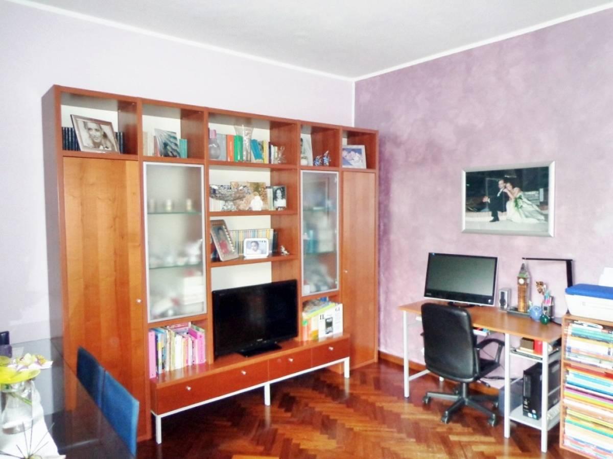 Appartamento in affitto in via don minzoni zona S. Maria - Arenazze a Chieti - 4798142 foto 6