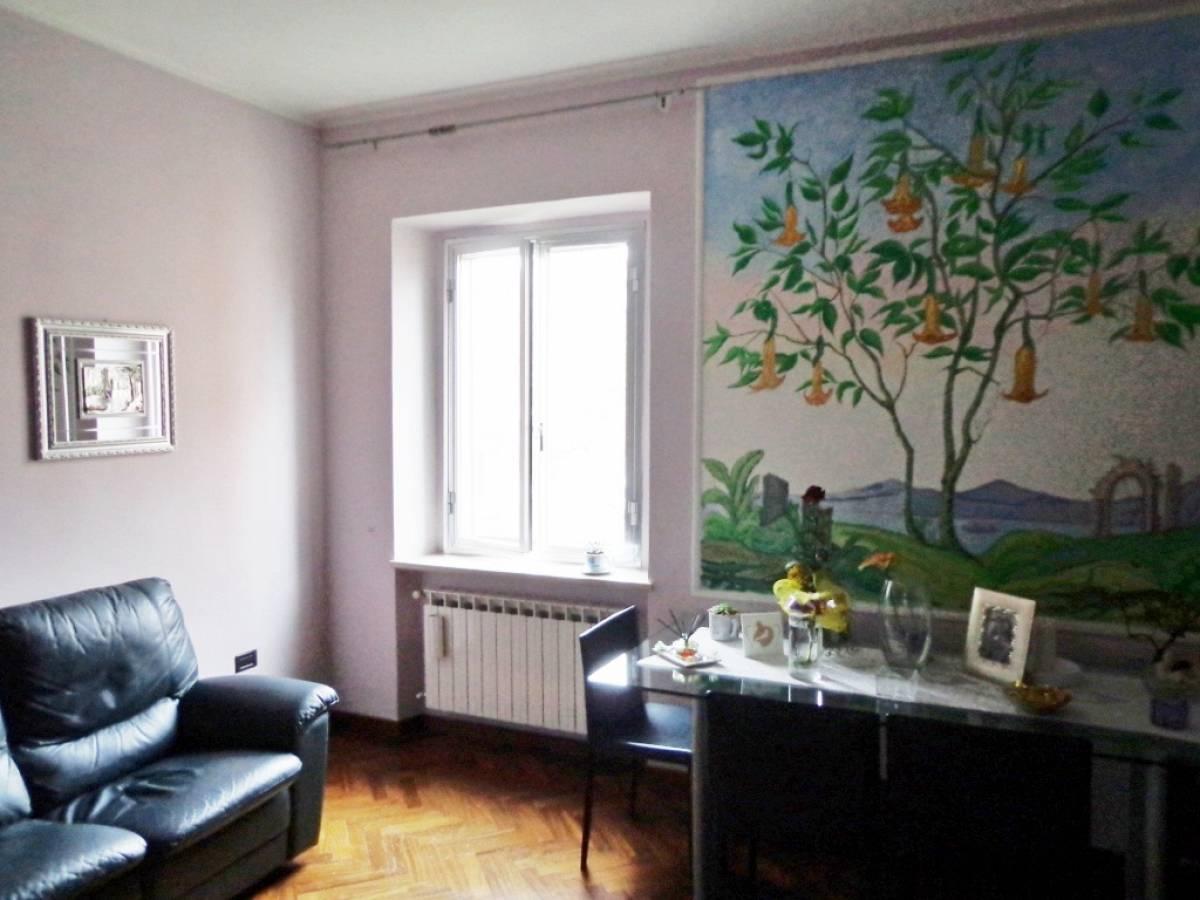 Appartamento in affitto in via don minzoni zona S. Maria - Arenazze a Chieti - 4798142 foto 8