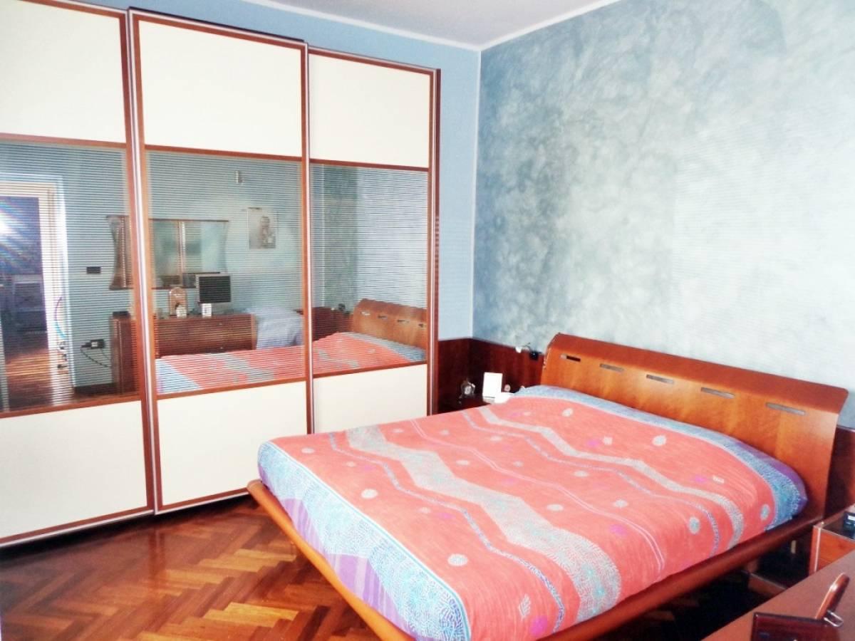 Appartamento in affitto in via don minzoni zona S. Maria - Arenazze a Chieti - 4798142 foto 11