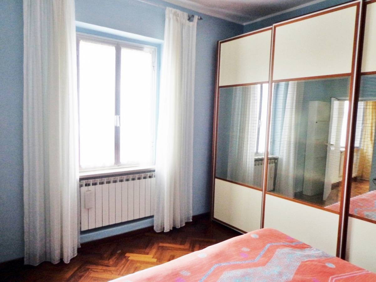 Appartamento in affitto in via don minzoni zona S. Maria - Arenazze a Chieti - 4798142 foto 12