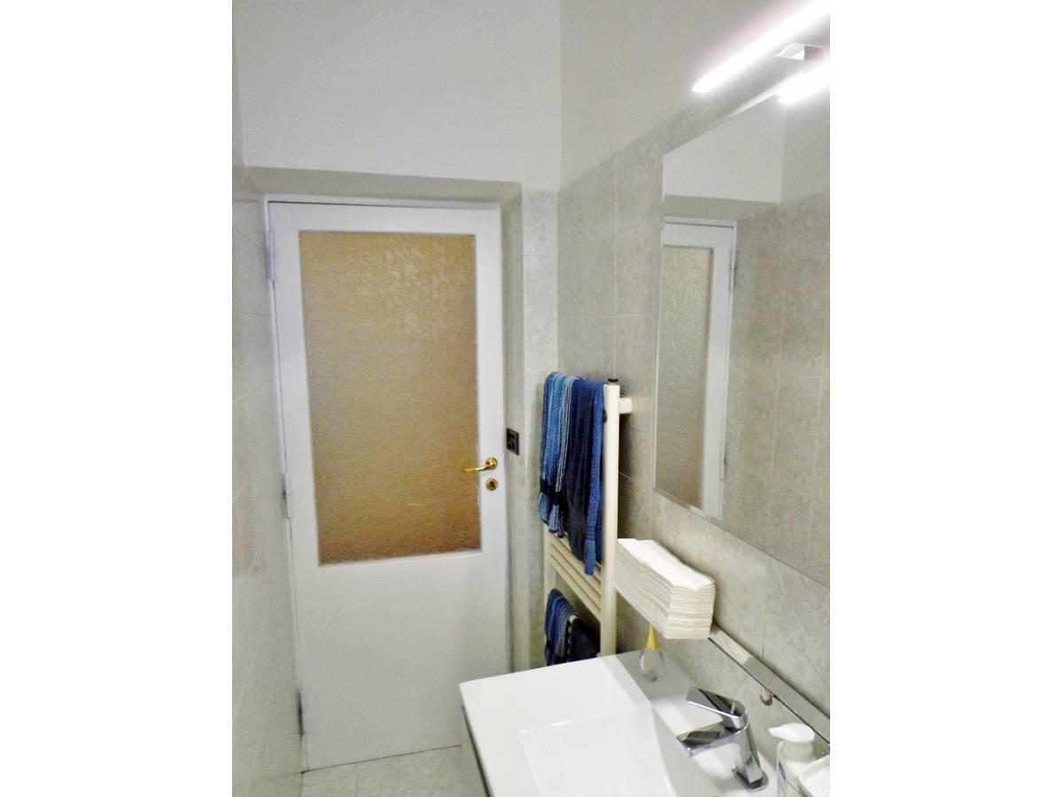 Appartamento in affitto in via don minzoni zona S. Maria - Arenazze a Chieti - 4798142 foto 17